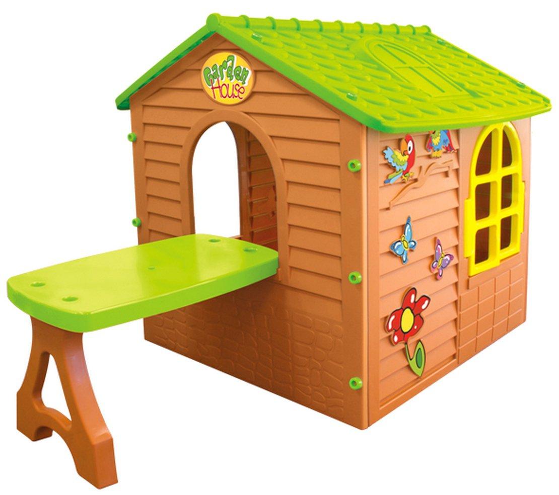игровые детские кукольные домики из пластика определяет эмоциональное восприятие