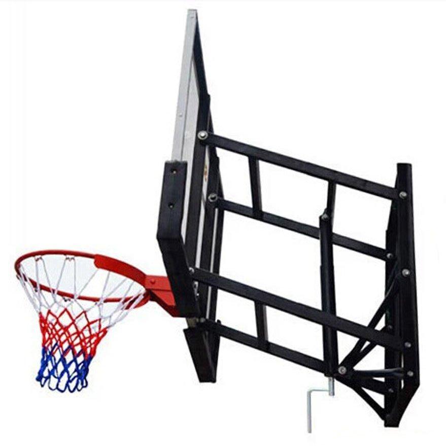 94600d6e Баскетбольный щит 72