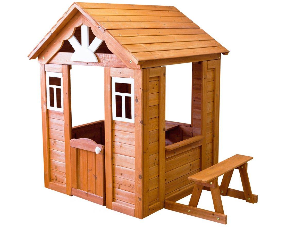 Детские домики для детей картинки